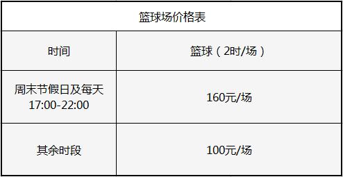 QQ截图20151202170522.png