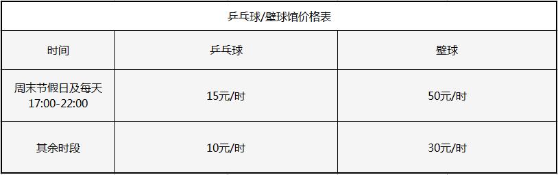 QQ截图20151202172108.png