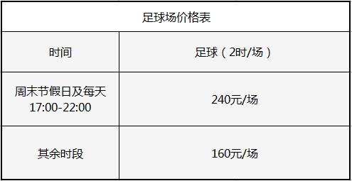 QQ截图20151202173511.png