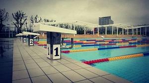 室外游泳馆.jpg
